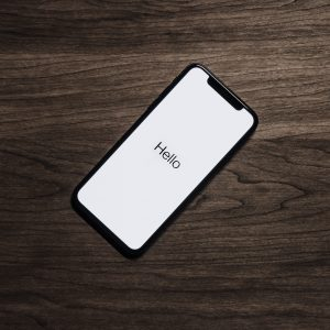 Gaming addiction og smartphone overforbrug