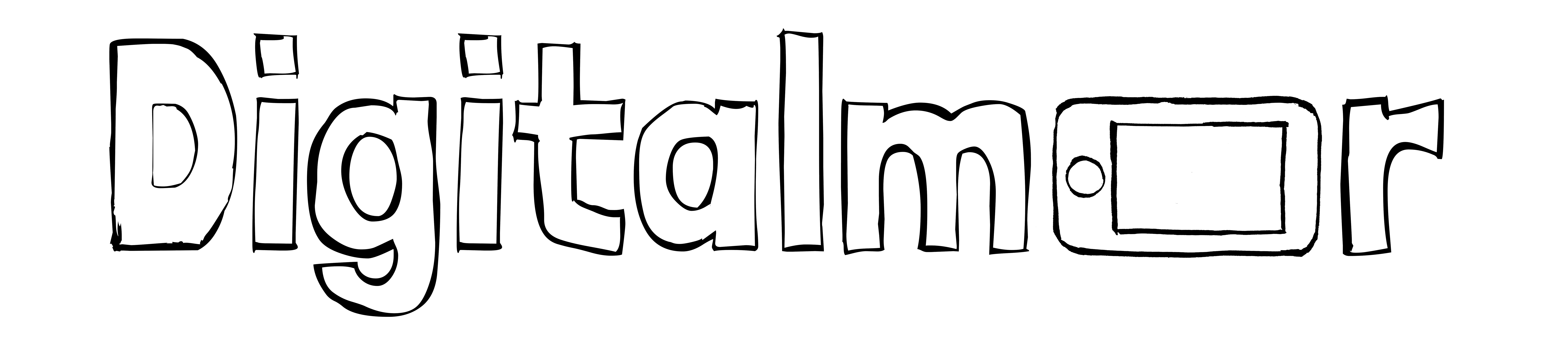 Digital  Mor