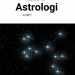 Dit stjernetegn og teknologi