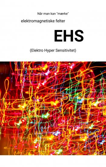 EHS, EMF, stråling fra smartphone og wifi
