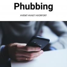 digitalmor-faqs-om-phubbing
