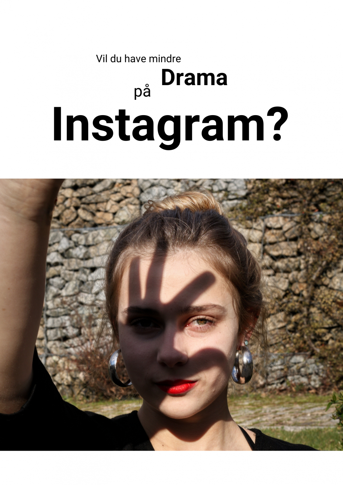 digitalmor-Instagram funktionen som alle forældre til teenagere bør kende