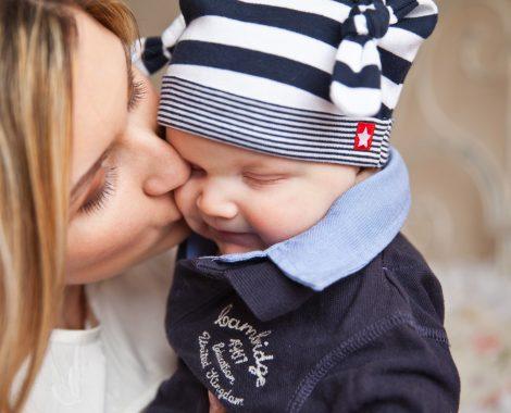 baby-boy-child-67663